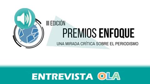 Los medios comunitarios Radiópolis y Onda Color figuran entre los candidatos a los Premios Enfoque, que vota la ciudadanía y reconocen la labor de comunicación por el cambio social y los Derechos Humanos