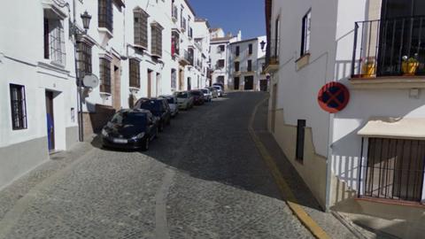 Los inmuebles anteriores a 1980 de la localidad malagueña de Ronda tienen hasta el 19 de septiembre para acogerse al Plan de Fomento de la Rehabilitación