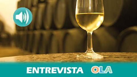 Castro del Río se adhiere a la Ruta del Vino Montilla-Moriles para dar a conocer su cultura vitivinícola a través de actividades e iniciativas que pongan en valor las riquezas de la zona