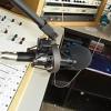 Usuarios de la Comunicación rechaza los cambios del nuevo Gobierno para RTVE