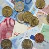 """Exiten alternativas en Andalucía a la banca especulativa"""