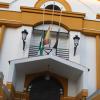 La Junta de Andalucía adelanta hoy a las Corporaciones Locales los fondos correspondientes a su Participación en los Tributos de la Comunidad Autónoma