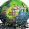 Naciones Unidas reclama medidas que lleven a la humanidad a vivir en armonía con la Naturaleza y restablecer el estado y la integridad de los ecosistemas terrestres