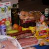 El alcalde del municipio granadino de Huétor Tájar destinará su paga extra de navidad a comprar alimentos de primera necesidad para las familias con menos recursos