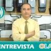 """Antonio Moreno Alfaro (www.estafaluz.com): """"Al desestimar la demanda de Endesa el juzgado reconoce que los abusos denunciados en mi web son veraces"""""""