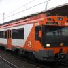 Renfe podría subir un 6 por ciento el coste del billete de los trenes de Cercanías y Media Distancia para 2013