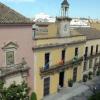 El Partido Andalucista denuncia la falta de criterio al asignar las ayudas económicas para los ayuntamientos y pide a las administraciones más atención ante la situación económica municipal