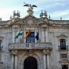 Las universidades y escuelas públicas andaluzas deberán sufragar los gastos de mantenimiento y pagos de nóminas y becas ante los impagos de la Junta de Andalucía