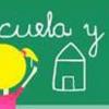La Red Antimilitarista y No violenta de Andalucía 'RANA' exige la retirada del convenio entre el Ayuntamiento de Granada y el Ejército para explicar a los escolares las funciones que hacen en el país