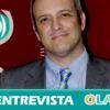 """Miguel Rodríguez Piñero (catedrático Derecho del Trabajo US): """"El contrato para jóvenes no va a reducir el desempleo en el colectivo"""""""