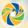 La Emisora Municipal Onda Punta Radio celebra este viernes su vigésimo aniversario con una Gala especial en el Teatro del Mar de la localidad onubense