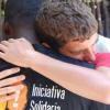 La Fundación Jóvenes y Desarrollo pone en marcha el  proyecto 'Laboratorio Solidario' para involucrar a la juventud en iniciativas de cooperación
