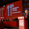 Francisco Carbonero renueva su cargo como secretario general en CCOO-Andalucía por tercera vez consecutiva con el 79% de los votos