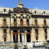 La Diputación de Jaén destina 690.000 euros para fomentar el empleo en los 82 municipios existentes en la provincia con menos de 10.000 habitantes