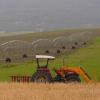 El consejero de Agricultura, Pesca y Medio Ambiente de la Junta de Andalucía explica hoy en Europa la postura de nuestra comunidad sobre la Política Agraria Común