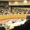 Europa aprueba la futura concesión del 30 por ciento de los pagos directos de la PAC a los agricultores que presten servicios al medio ambiente