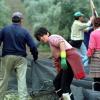 La Junta de pide al Gobierno central medidas más contundentes en la reducción de peonadas para evitar las pérdidas de seis millones de jornales en el campo que se dieron el año pasado