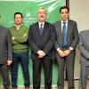 Las principales organizaciones de autónomos andaluzas participarán en el llamado 'Pacto por Andalucía' para resolver los problemas del colectivo
