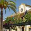 El ayuntamiento de la localidad sevillana de Guillena aprueba sus presupuestos para 2013 respetando el plan de ajustes acordado