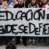 Los estudiantes andaluces estudian esta semana la reforma de la Ley de Universidades para plantear alegaciones y solicitar un diálogo abierto y sincero con toda la comunidad educativa