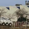 La plantilla de Santa Bárbara se encierra la próxima semana en las plantas y harán huelga en marzo en rechazo al ERE