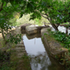 La Asociación Provincial de Regantes de Málaga denuncia el mal estado general de las infraestructuras de riego del Valle del Guadalhorce que califican de obsoletas