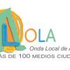La Onda Local de Andalucía reconocida por su implicación en la erradicación de la violencia machista en la IX Edición de los Premios de la Asociación de Mujeres AMUVI