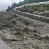 La Confederación Hidrográfica del Guadalquivir y la Agencia del Agua aseguran actuaciones de emergencia para el mantenimiento y mejora de los cauces fluviales en siete municipios de la provincia de Granada