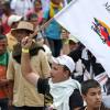 En Colombia, asesinan en el Huila a un líder campesino del movimiento político Marcha Patriótica