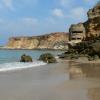 La Asociación de Profesionales de Playas y Medioambiente convoca una reunión en Conil de la Frontera con ayuntamientos, Junta de Andalucía y Demarcación de Costas con el objetivo de elaborar el Plan de Explotación de Playas 2014