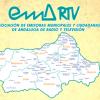 EMA-RTV abre la convocatoria de Premios Audiovisuales conmemorativos de su 30 aniversario para ensalzar el compromiso y la calidad de sus emisoras asociadas