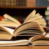 """La Biblioteca Municipal """"Miguel de Cervantes"""" de El Viso del Alcor pone en marcha dos campañas para el fomento de la lectura: """"Guías de lectura"""" y """"El prestamón"""""""