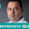 """""""No estamos concienciados de la protección que realizan los filtros solares ni de sus capacidades terapéuticas"""" Javier Sebastián, vocal del Colegio de Ópticos y Optometristas de Andalucía"""