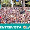 """""""Los episodios de violencia callejera en Venezuela han desaparecido por dejar de contar con el apoyo de la ciudadanía"""", Catherine Hernández, coordinadora estatal de Solidaridad con Venezuela"""