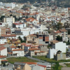 Olula del Río entre los diez municipios que han presentado proyectos para emplear a parados de más de 30 años dentro de una iniciativa para la que se han destinado 106 millones de euros