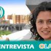 """""""Pretendemos reconvertir las políticas de los últimos años para satisfacer la alta demanda de vivienda pública y terminar con el fenómeno antisocial de las casas vacías"""", Amanda Meyer, secretaria general Vivienda – Junta de Andalucía"""