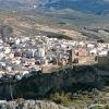 """El Plan Urbano de Movilidad Sostenible de la provincia de Jaén se amplía a todos los municipios de más de 200.000 habitantes basándose en los principios de """"La Ciudad Amable"""""""