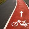 Casares, Archidona, El Burgo, Benalmádena, Alhaurín de la Torre y Nerja se acogen al programa 'La ciudad amable' que persigue un modelo de intervención urbana que reste espacio al coche en beneficio de la bicicleta y el peatón