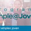 Sanlúcar de Barrameda va a destinar casi tres millones de euros para generar 1.100 puestos de trabajo gracias al Plan Emple@Joven de la Junta de Andalucía