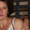 Teresa Romero da por primera vez negativo de ébola en un análisis