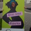 La Izquierda Plural reclama la aprobación definitiva de la Directiva de Maternidad en la Unión Europea para equiparar los derechos de todas las mujeres europeas