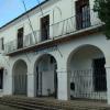 Aracena contrata a once personas del municipio para las obras de reforma y ampliación del IES San Blas, contempladas en el Plan OLA, y que beneficiarán a 950 alumnos y alumnas