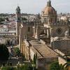 Jerez de la Frontera reúne hoy a todas las asociaciones de la provincia de Cádiz en la 'I Jornada Provincial de Participación Ciudadana' con el objetivo de intercambiar de experiencias e ideas para mejorar los cauces de participación