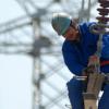 Plantean llevar ante la Comisión Europea el sobrepago de 3.400 millones a las eléctricas