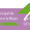 El Cuervo conmemora el Día Internacional contra la Violencia hacia las Mujeres con un completo programa de actividades dirigido a todos los sectores del municipio