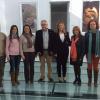 La Guardia de Jaén y Jimena son dos de los 16 municipios que se benefician del las acciones de promoción del II Plan de Desarrollo Sostenible de Sierra Mágina