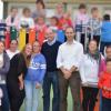 Cártama pone en marcha el Plan de Renovación de Parques Infantiles con el objetivo de mejorar las instalaciones y seguridad de estas zonas de ocio para los más pequeños