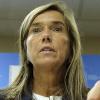 Soraya Sáenz de Santamaría se hace cargo de los asuntos de Sanidad tras la dimisión de Ana Mato