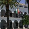 """Almonte colabora con la Asociación de Familiares de Alzheimer y otras Demencias """"Almonte-Doñana"""" y con la Asociación de Personas con Discapacidad """"La Canariega"""""""
