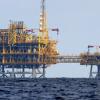 El Tribunal Constitucional admite los recursos contra la indemnización que recibió el proyecto Castor, el almacén de gas submarino frente a Tarragona, paralizado tras desencadenar varios seísmos